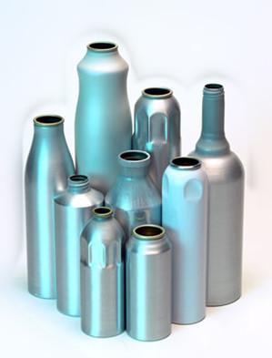 [Image: Aluminium%20tubes2.jpg]